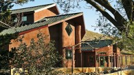 Botanical-Garden-Oak-Glen-Pavilion