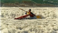 Kayaking-Surfing-001