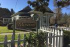 Arroyo Grande Historic village