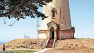 PiedrasBlancasLighthouse3
