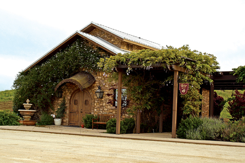 Maloy_O_Neill_winery_Tasting_Room_Front_edited-1