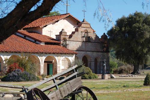 Mission_San_Antonio_de_Padua