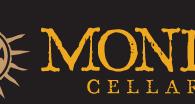 Mondo_Cellars-Paso-Robles