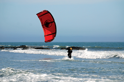 Kite_Surfer_049