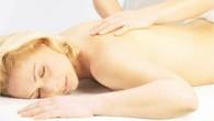 massage san luis obispo
