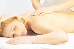 massage-paso-robles