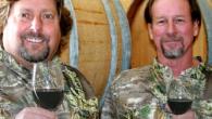 wild-game-wine-pairing-recipes