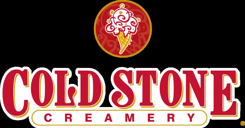 cold-stone-creamery-atascadero