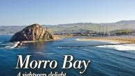 Morro Bay Visitors Guide