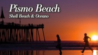 Pismo Beach Visitors Guide