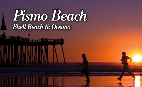 Pismo Beach Travel Guide