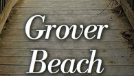 grover beach visitors guide