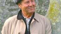 Jack Biesek