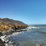Be a beach bum with a coastal vacation rental