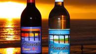 Pimosdise Wines