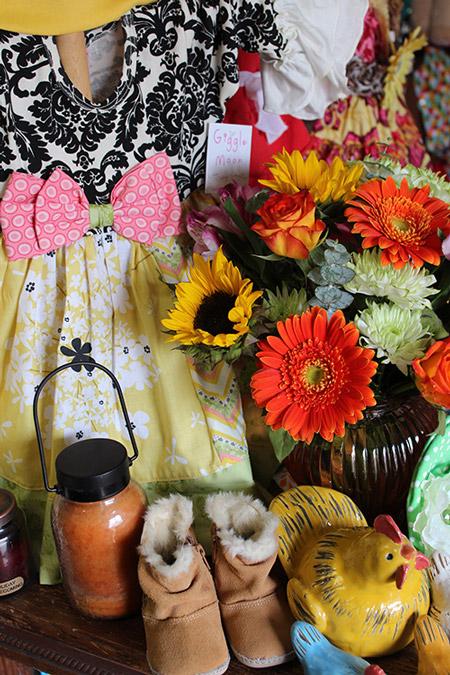flowers&clothing_2860_web