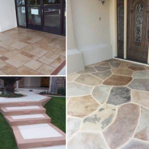 concrete company in San Luis Obispo