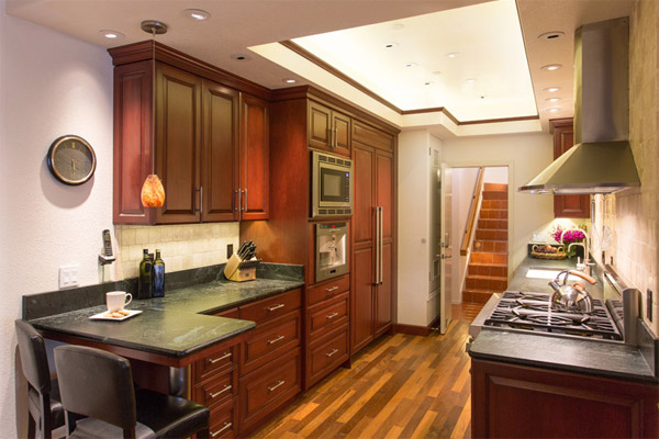 kitchen design san luis obispo san luis obispo custom cabinet company cucina kitchens and 487