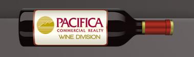 Pacifica Wine Division