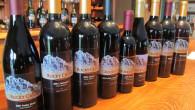 Rocky Creek wines