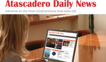 Atascadero Daily News