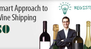 The Smart Approach to DTT Wine Shipping