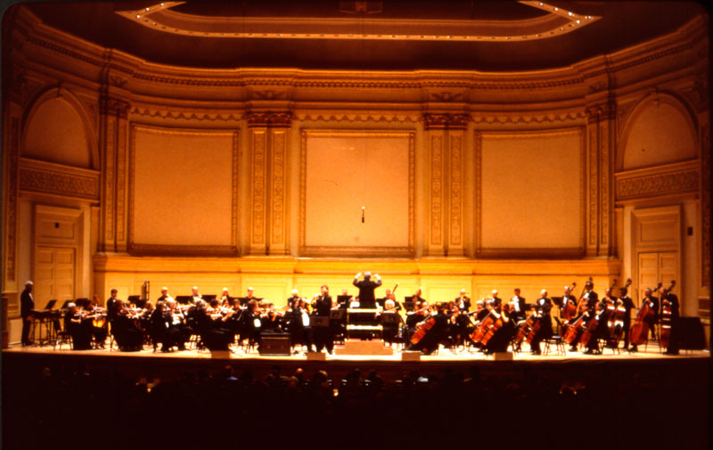 carnegie_orchestra_web