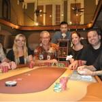 casino grover beach