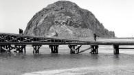 morro bay history