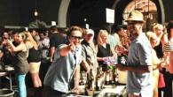 Garagiste Wine Festival