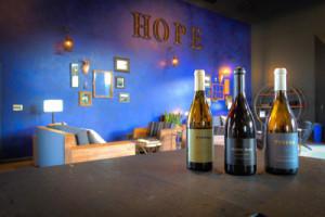 Hope wines