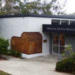 San Luis Obispo Museums