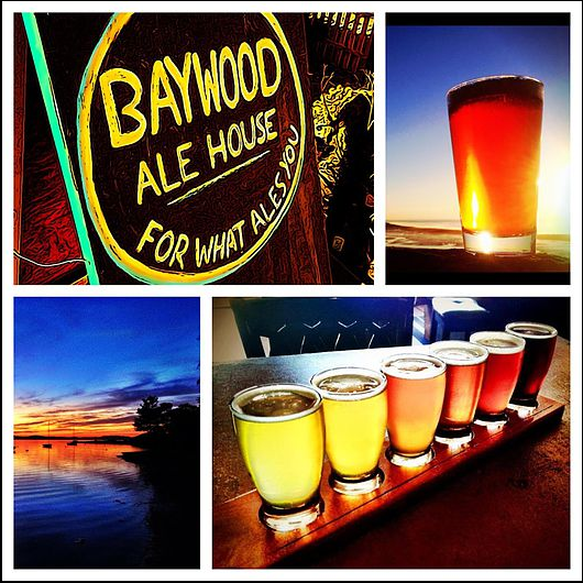 baywood-ale-house