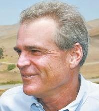 Roger Lyon