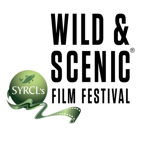 wild & scenic film festival, Central Coast State Parks Association
