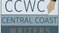 central coast writers conference, cuesta college, san luis obispo