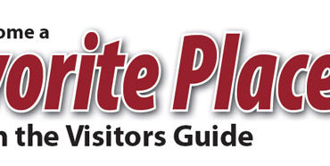 submit a listing to SLO Visitors Guide