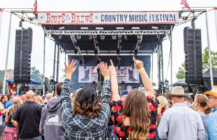 Boots-and-brews-country-music-festival-1