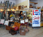 Vineyard Antique Mall Paso Robles