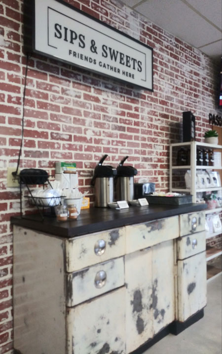 Sips-and-sweets-paso-robles