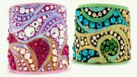 Caroline Rocha Jewelry