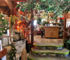The Garden Shed Cambria, CA