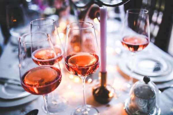 best wines for summer