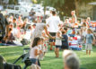 Templeton-CA-events