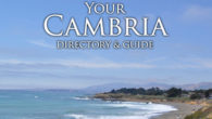 cambria directory