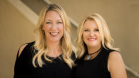 Central Coast Medical Aesthetics