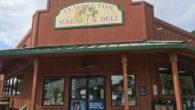 Templeton Market Deli