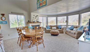 Cambria Vacation Rentals