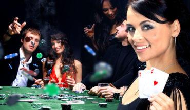 Paso Robles Casino
