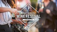 paso robles wine festival 2020